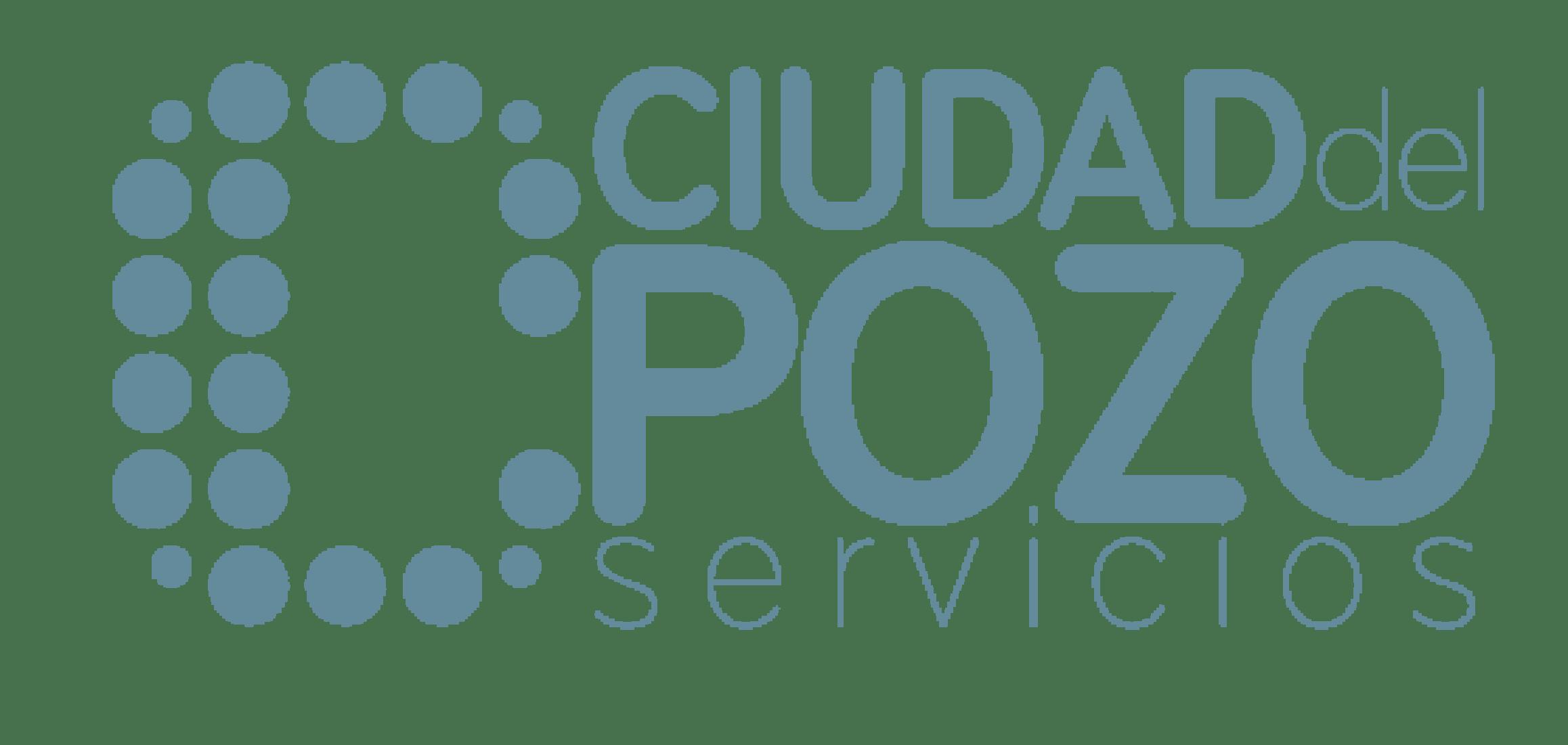 Empresa de Limpieza Web | Ciudad del Pozo Servicios